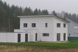 Maison-32