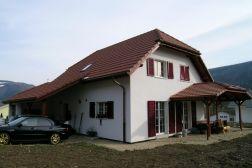 Maison-49