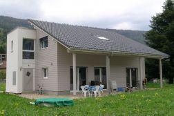 Ossature-bois-14