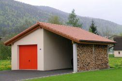 Garage-15