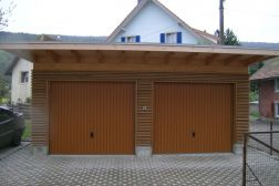 Garage-25