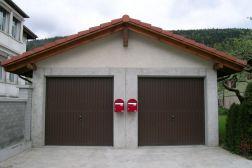 Garage-26