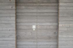 Garage-33