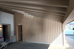 Garage-36