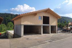 Garage-42