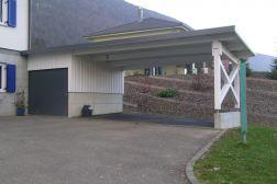 Garage-9