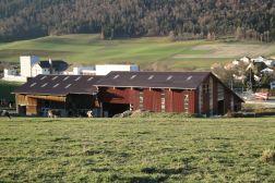 Batiment-agricole-16