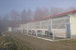Batiment-agricole-24