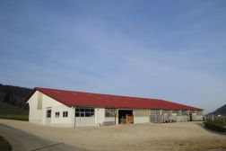Batiment-agricole-25