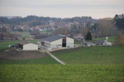 Batiment-agricole-3