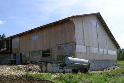Batiment-agricole-35
