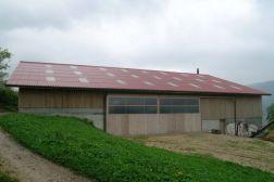 Batiment-agricole-38