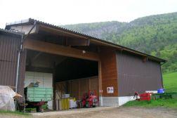 Batiment-agricole-39