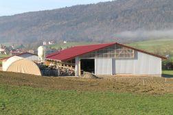 Batiment-agricole-43