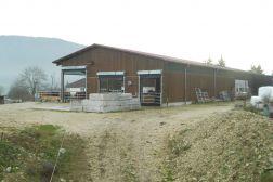 Batiment-agricole-9