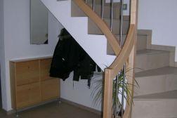 Escalier-11