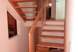 Escalier-12