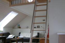 Escalier-14