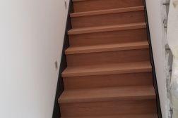 Escalier-17