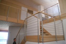 Escalier-18