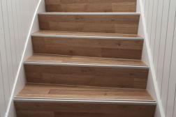 Escalier-21