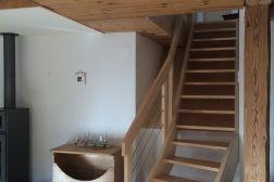Escalier-25