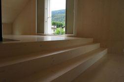 Escalier-26