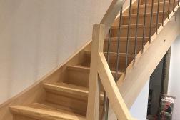 Escalier-27