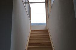 Escalier-28
