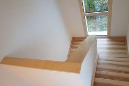 Escalier-30