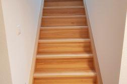Escalier-31