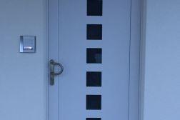 Portes-PVC-1