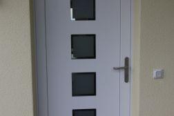 Portes-PVC-12
