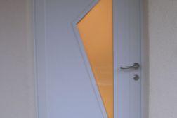 Portes-PVC-13