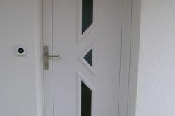 Portes-PVC-14