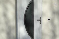 Portes-PVC-15