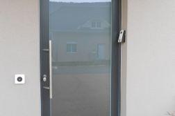Portes-PVC-16