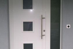 Portes-PVC-17