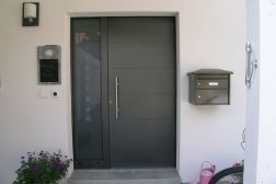 Portes-PVC-18