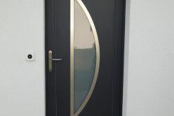 Portes-PVC-19