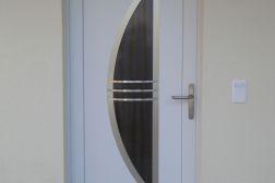 Portes-PVC-21