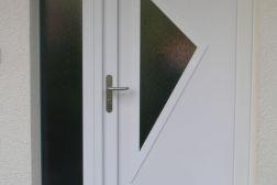 Portes-PVC-23