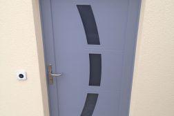 Portes-PVC-24
