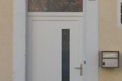 Portes-PVC-26
