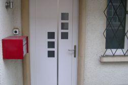 Portes-PVC-28