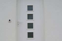 Portes-PVC-3