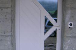 Portes-PVC-30