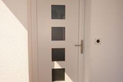 Portes-PVC-31