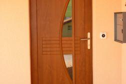 Portes-PVC-33