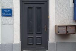 Portes-PVC-35